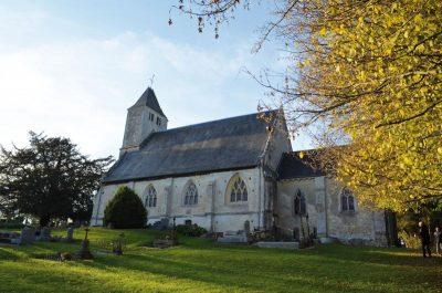 église-saint-pierre-azif