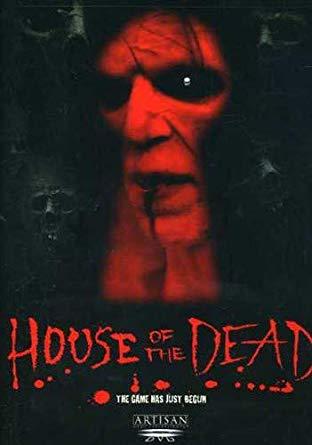 6 Films à savourer pour Halloween 5