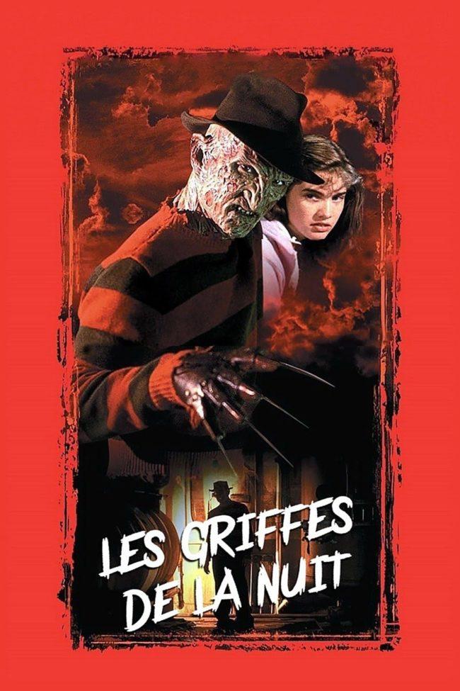 6 Films à savourer pour Halloween 4