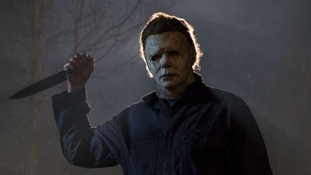 meilleur film halloween