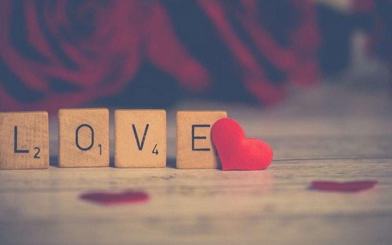 saint valentin origine