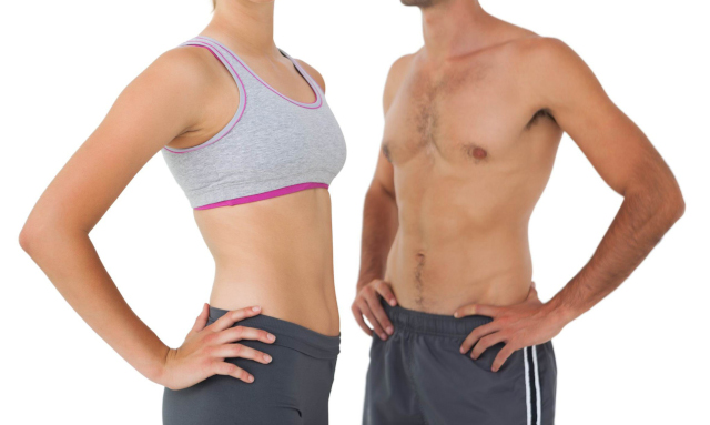Body contouring et Cryolipolyse