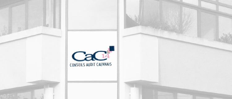 cabinet cac 14