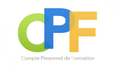 Disparition du DIF, Création du CPF 1