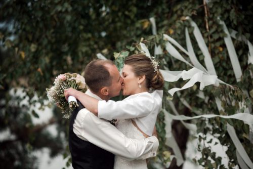 ne pas stresser mariage