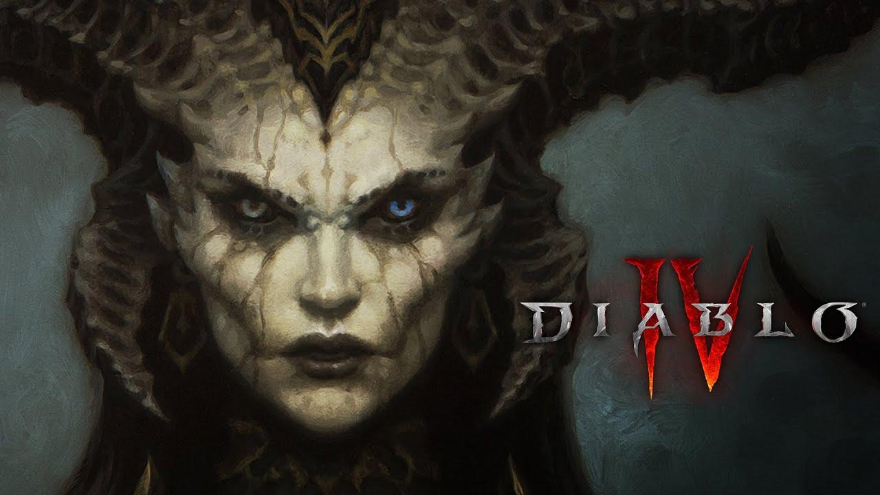 Diablo 4 une date de sortie très attendue