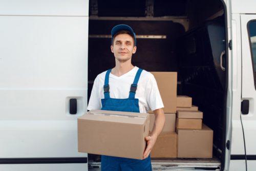proposer-livraison-domicile-commerce