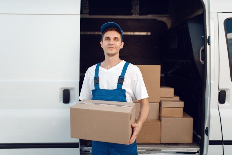 Pourquoi la livraison à domicile peut-être une réelle valeur ajoutée pour votre commerce ?