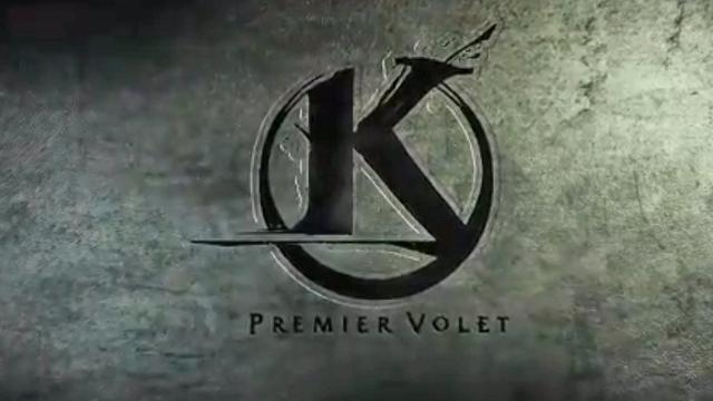 Kaamelott – Premier volet