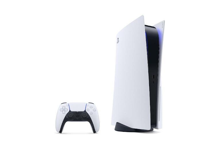 Playstation 5 et Xbox Series X: la comparaison avant l'achat