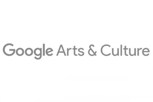 Application Google Art et Culture