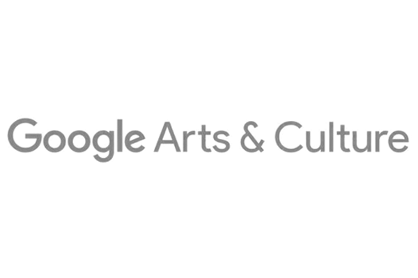 Application Google Art et Culture