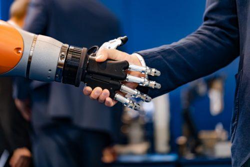 intelligence artificielle et gestion de carrière
