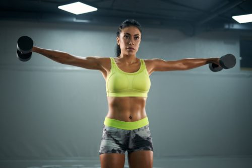muslculation-est-elle-un-sport