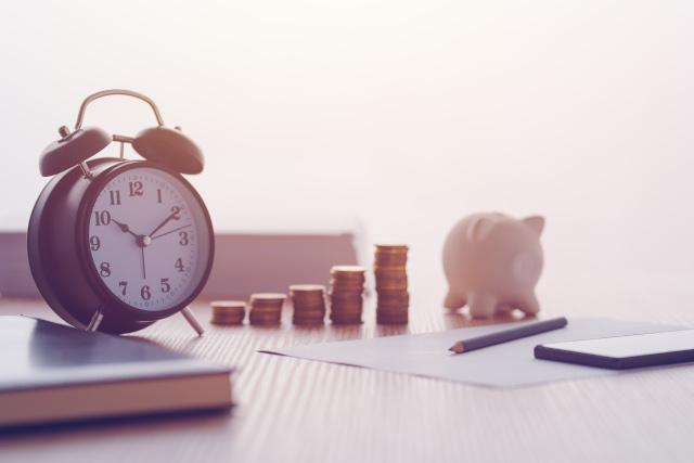 gestion des dépenses en entreprise