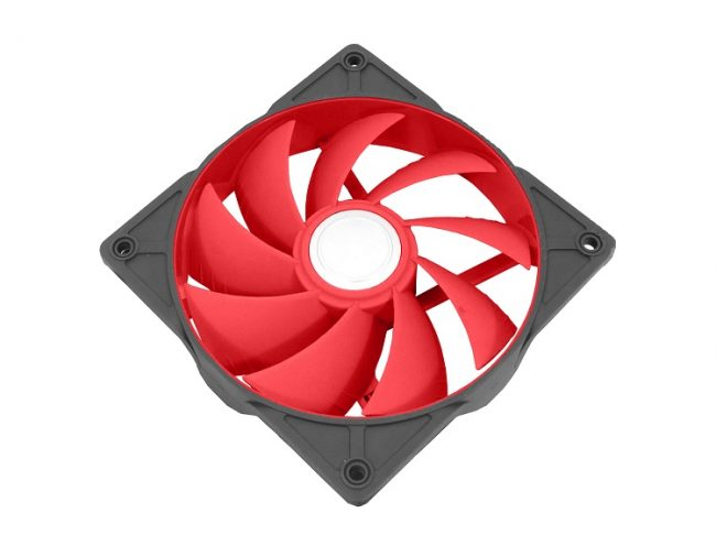 meilleur ventilateur pc