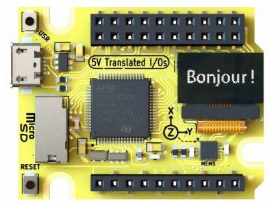 micro-controleur-python-plug-py-5v