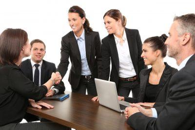 Comment réussir l'ordre du jour du CSE? 2