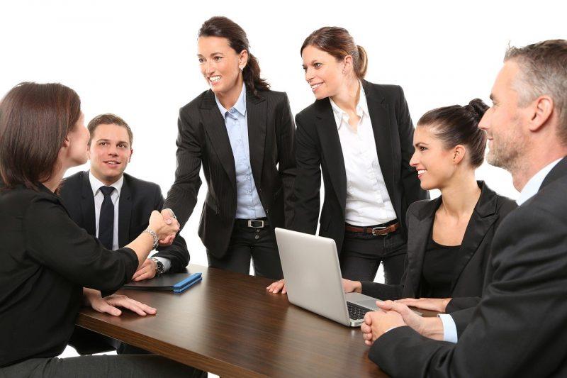 Comment réussir l'ordre du jour du CSE? 1