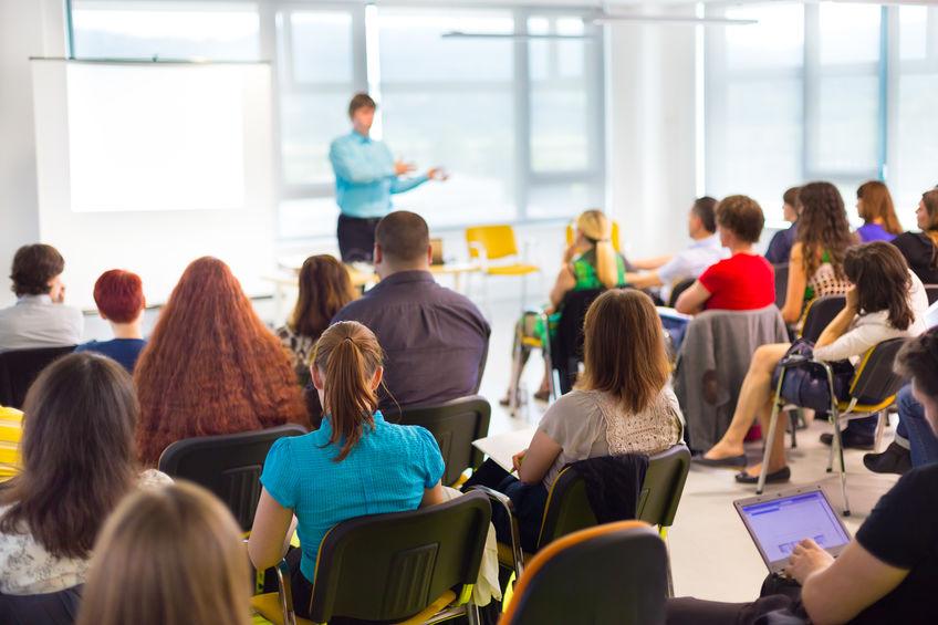 Comment le CSE fonctionne-t-il au sein d'une entreprise? 1