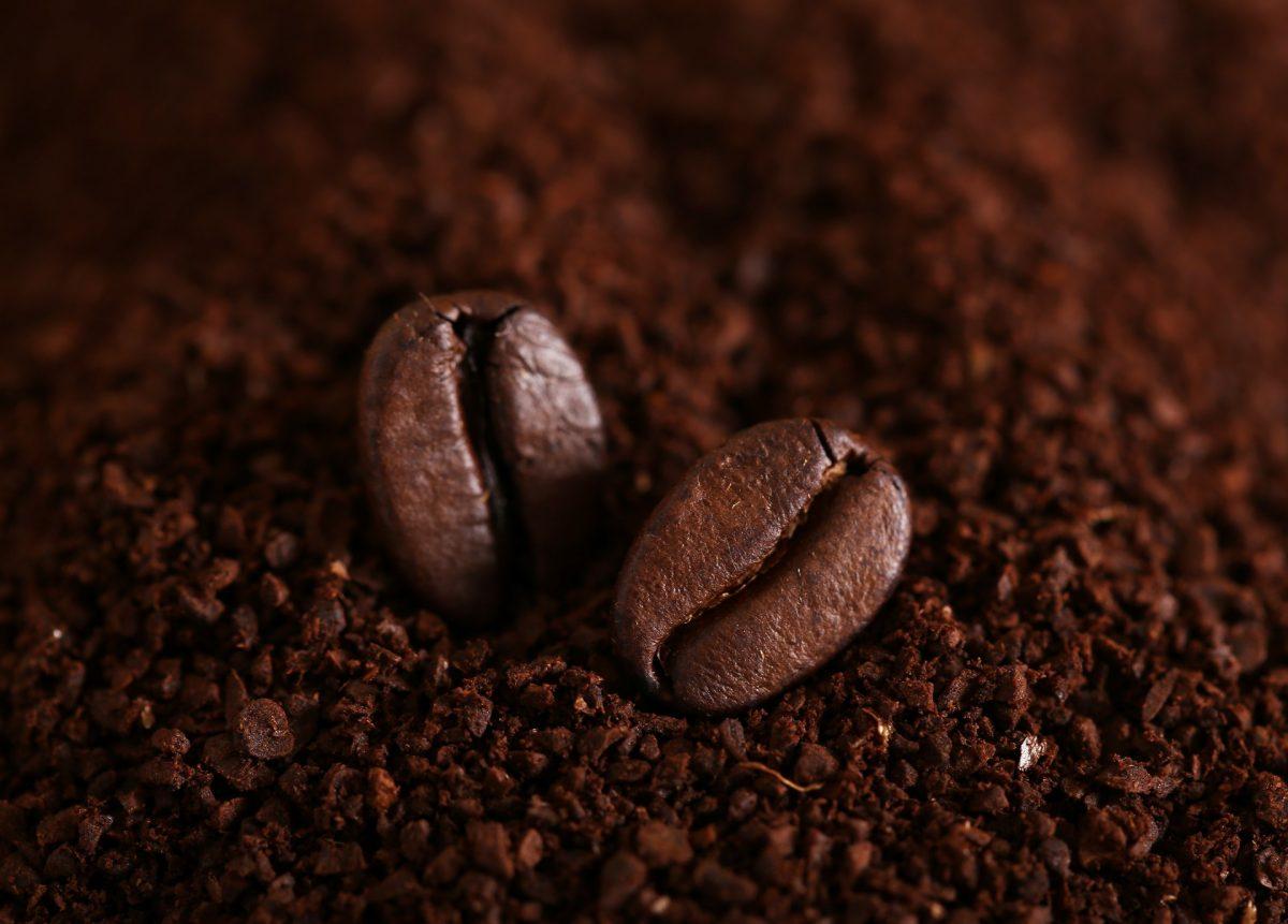 moudre son café en grain