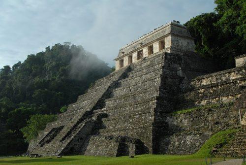 9 Choses incroyables à faire au Mexique