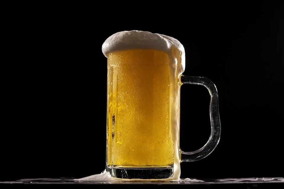 bière espagnole