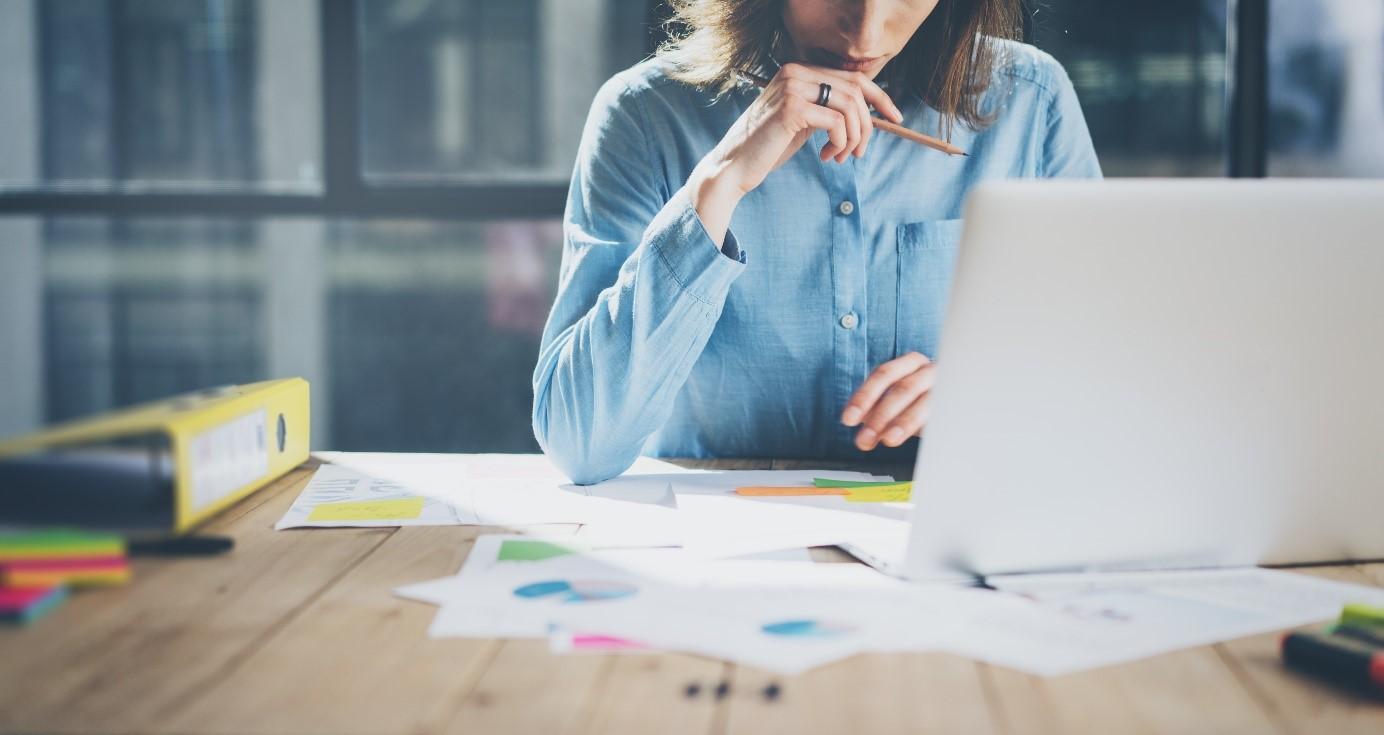 Comment devenir auto-entrepreneur sans expérience ? 1
